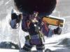 Guilty Gear: Strive adds arcade version