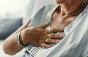 Your heartburn drug has been recalled. Now what?