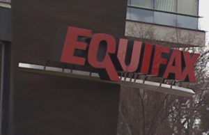 Time is running out to file a claim in the Equifax data breach settlement