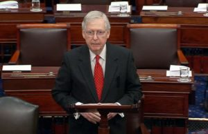 The Senate impeachment trial so far: 3 things to know