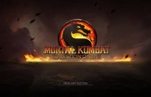 """Mortal Kombat Kollection Online Rated By PEGI, And It's Bringing The """"Klassics"""" To Switch"""