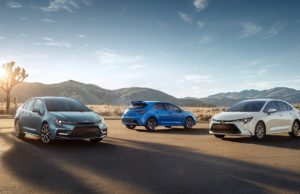 Honda, Toyota recall 6 million vehicles over air bag flaws