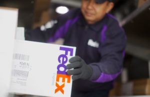 FedEx text scam alert: Don't fall for delivery notifications texts claiming to be from FedEx