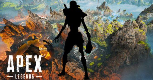New Revenant leak in Apex Legends sparks rumors about Season 4 arrival