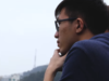 Suspended Hearthstone Player Blitzchung Doesn't Regret Speaking Out About Hong Kong