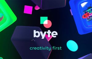 Byte, the sequel to Vine and potential competitor to TikTok, launches on mobile