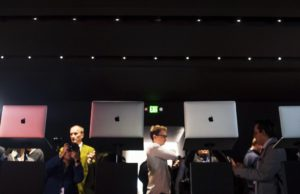 The Sneaky Simple Malware That Hits Millions of Macs