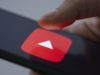 YouTube suggests Premium members will get free channel memberships