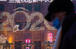 U.S. stock futures tumble as China coronavirus spreads, worries escalate