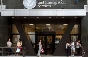 Supreme Court allows Trump admin to expand wealth assessments for immigrants