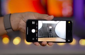 DXOMark: iPhone 11 selfie camera lags behind competitors, but offers key updates over iPhone XS