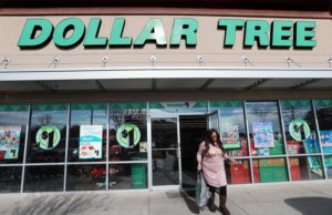 DeKalb County extends temporary ban on dollar stores