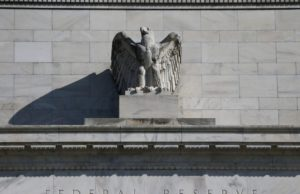 Fed likely to keep interest rates on hold, focus on balance sheet