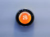 Nest thermostats will warn of possible problems with your AC or furnace