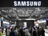 Samsung's profits are down again, but the turnaround may be near