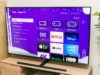 Super Bowl 2020: Roku drops Fox apps from its platform days before the big game