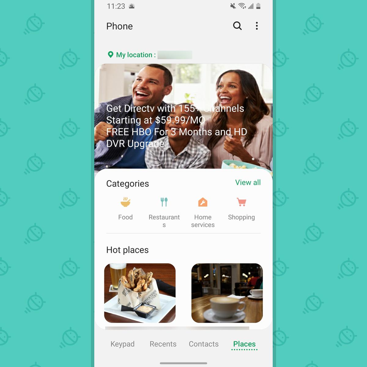 Samsung Phone App (4)