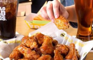 Free food for Super Bowl LIV! Here's where to get free wings, pizza deals and free delivery