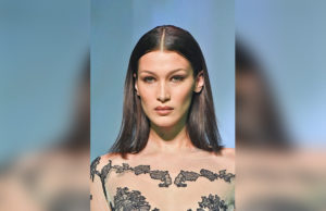 Report says creepy exec made life hellish for Victoria's Secret 'Angels'