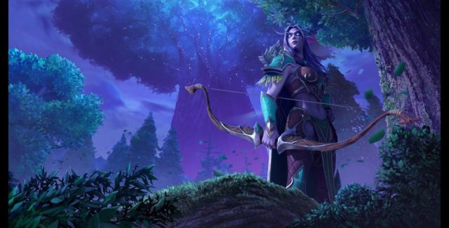 Warcraft 3 Reforged is not the disaster you think it is