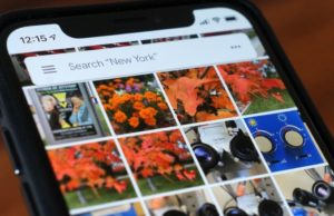 Google Photos test subscription prints your best pictures every month