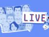 Iowa Caucuses 2020: Live Updates And Analysis