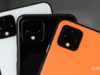 Google confirms decline in hardware sales: Is Pixel 4 to blame?