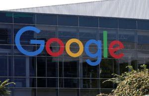 Alphabet Shares Slide After Q4 Earnings Open Google's Black Box