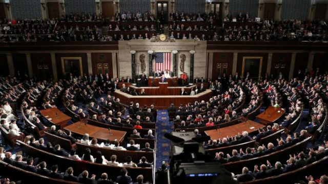 State of the Union: 5 key takeaways
