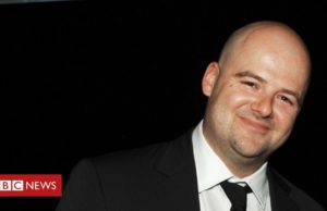 Rockstar Games founder Dan Houser leaves studio