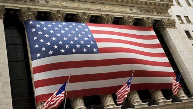 Dow Jones Today, Futures Surge As Coronavirus Slows; Inphi, Microchip Stir Chip Rally