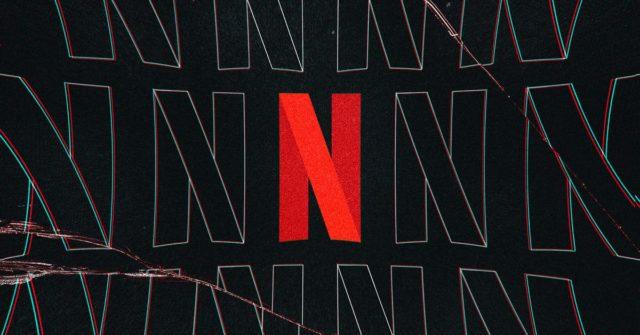 Netflix begins streaming data-saving AV1 videos on Android