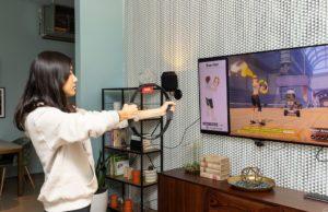 Nintendo says the coronavirus is delaying Switch production