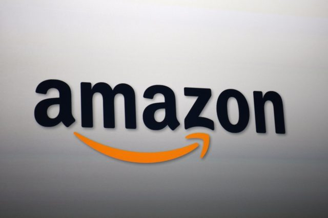 Amazon Confirms Bondurant Fulfillment Center, Facility to Create 1,000 Full-Time Jobs