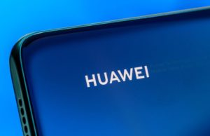 Huawei, Xiaomi, Vivo and Oppo reportedly to join forces against Google Play Store