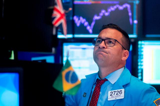 Stocks making the biggest moves in the premarket: Uber, Canada Goose, Hanesbrands & more