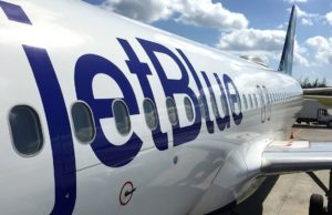 JetBlue founder launches new airline — here's what it's called and where it flies