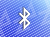 BlueFrag security vulnerability allows code execution over Bluetooth on some Android devices