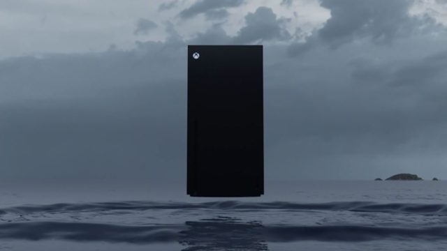 """Xbox Series X reveal """"could have been a disaster"""", admits Phil Spencer"""