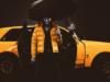 Key Glock: Yellow Tape | Review