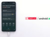 Google Assistant's ambient mode is coming to OnePlus phones