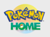 Pokémon Home lets you share your Pokémon across multiple devices and games (Update: Out now, APK download)