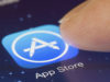 BlueMail is back in the App Store after it called out Apple