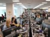 Wayfair lays off 550 employees, including 350 in Boston