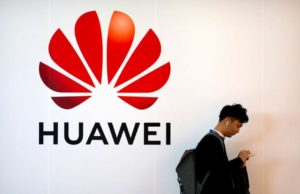 US accuses Huawei of doing business with North Korea, helping Iran spy and more in new indictment