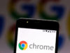 Next version of Chrome brings web AR and NFC to more users