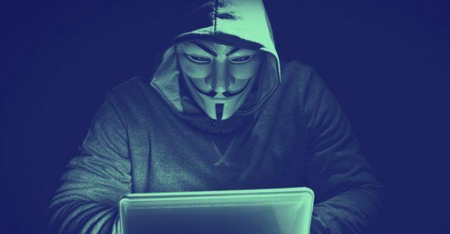 How a genius hacker made $350,000 exploiting DeFi