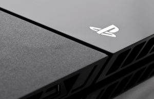 PS5 still on for February reveal? Top Sony boss breaks silence