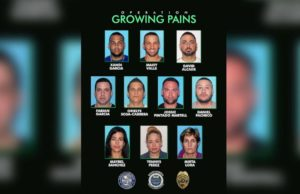 Miami crime ring suspects stalked rich victims to steal millions in jewelry, authorities say