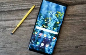 Your Verizon Samsung Galaxy Phone Probably Just Got an Update